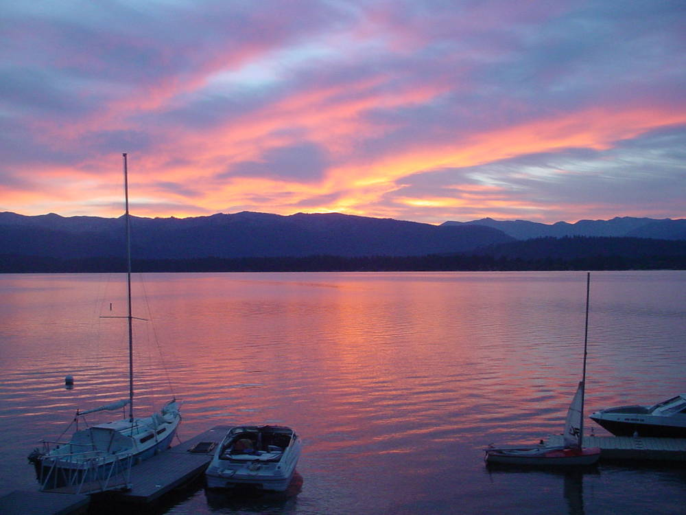 Mccall Idaho Real Estate Blog