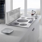 Thermador 174 Cooktops