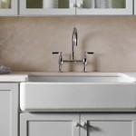 Apron-Front Sinks by Kohler