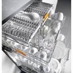 Bosch 800 Series Dishwashers