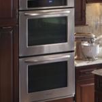 KitchenAid Double Wall Ovens