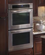 Bosch Vs Kitchenaid Double Oven - Kitchen Appliances Tips ...