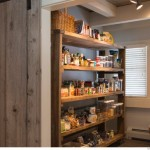 All-Star Pantry