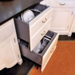Fisher & Paykel Double-drawer Dishwasher