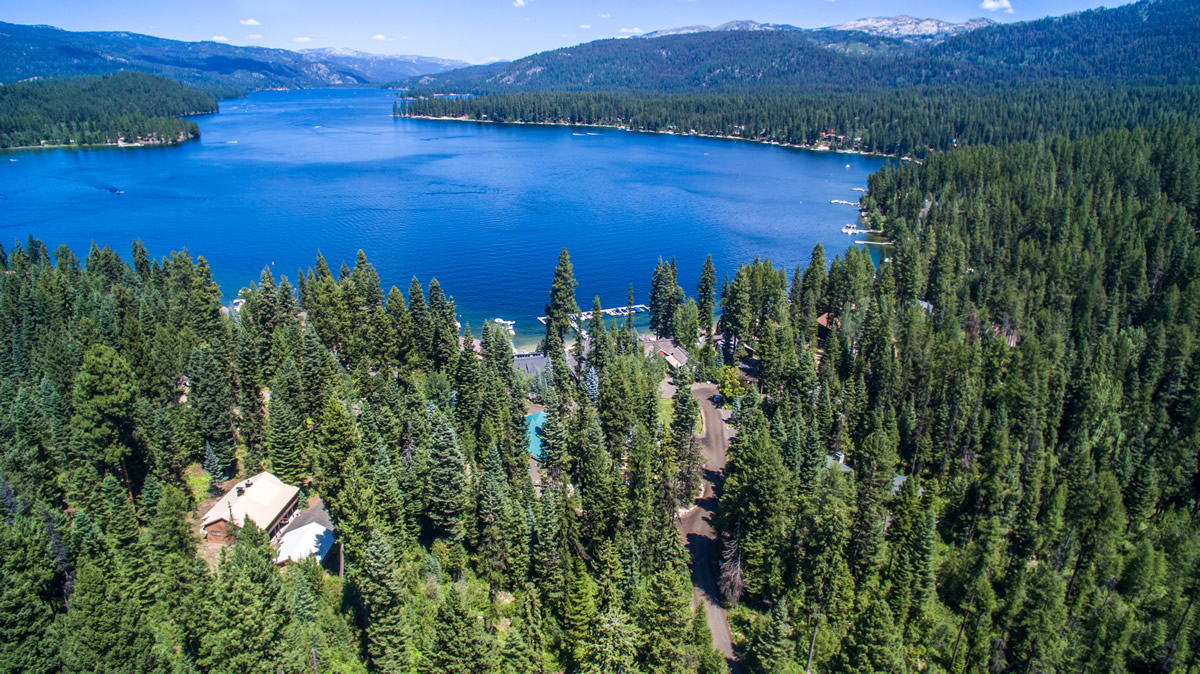 Mccall Id Property For Sale