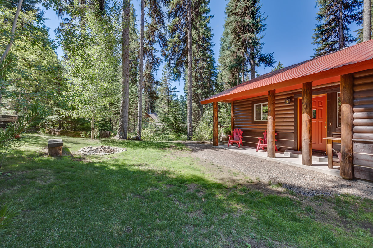 Payette Homes For Sale