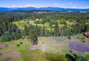 N.F. Payette River -Blackhawk Ranch- 14 Targee Court, McCall, ID 83638